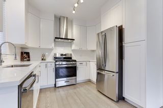 Photo 12: 208 2969 WHISPER WAY in Coquitlam: Westwood Plateau Condo for sale : MLS®# R2538718