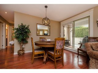 """Photo 4: 105 2585 WARE Street in Abbotsford: Central Abbotsford Condo for sale in """"The Maples"""" : MLS®# R2299641"""