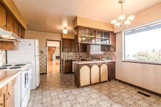 """Photo 7: 6091 GRANT Street in Burnaby: Parkcrest House for sale in """"PARKCREST - KENSINGTON"""" (Burnaby North)  : MLS®# R2379467"""