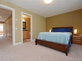 Photo 13: 3358 Radiant Way in VICTORIA: La Happy Valley Half Duplex for sale (Langford)  : MLS®# 739421