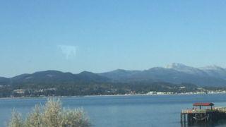 Photo 3: 348 5160 DAVIS BAY Road in Sechelt: Sechelt District Condo for sale (Sunshine Coast)  : MLS®# R2250768