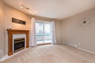 Photo 8: 103 9143 EDWARD Street in Chilliwack: Chilliwack W Young-Well Condo for sale : MLS®# R2624909