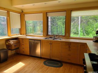 Photo 9: Tomilin Acreage in Nipawin: Residential for sale (Nipawin Rm No. 487)  : MLS®# SK863554