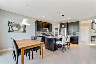 Photo 13: 145 Rainbow Falls Heath: Chestermere Detached for sale : MLS®# A1120150