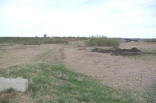 Photo 20: 1 Valarosa: Didsbury Land for sale : MLS®# A1108719