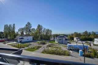 "Photo 30: 10536 MCVEETY Street in Maple Ridge: Albion House for sale in ""Albion - Kanaka Creek"" : MLS®# R2519575"