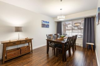 """Photo 12: 54 2450 LOBB Avenue in Port Coquitlam: Mary Hill Townhouse for sale in """"Southside Estates"""" : MLS®# R2622295"""