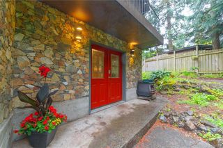 Photo 6: 3322 Fulton Rd in Colwood: Co Triangle House for sale : MLS®# 842394