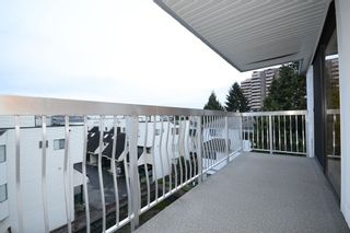Photo 15: 311 6420 BUSWELL Street in Richmond: Brighouse Condo for sale : MLS®# R2326088