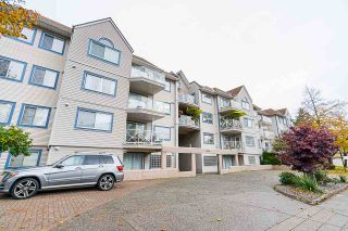 Photo 35: 319 12101 80 AVENUE in Surrey: Queen Mary Park Surrey Condo for sale : MLS®# R2516897