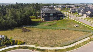 Photo 5: 3739 CAMERON HEIGHTS Place in Edmonton: Zone 20 Vacant Lot for sale : MLS®# E4259620