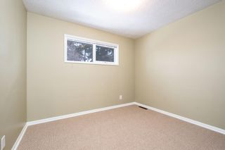 Photo 13: 1424 Rosehill Drive NW in Calgary: Rosemont Semi Detached for sale : MLS®# A1075121