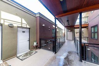 Photo 25: 302 10811 72 Avenue in Edmonton: Zone 15 Condo for sale : MLS®# E4263221