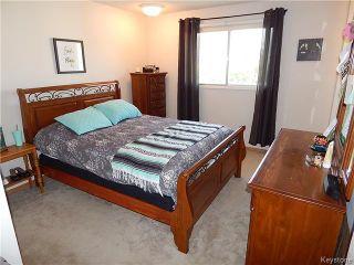 Photo 7: 59 Montclair Bay in Winnipeg: Fort Garry / Whyte Ridge / St Norbert Residential for sale (South Winnipeg)  : MLS®# 1614066