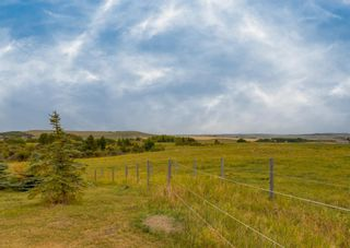 Photo 48: 322188 135 Street W: Rural Foothills County Detached for sale : MLS®# A1131052