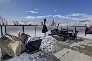 Photo 42: 62 Wexford Crescent SW in Calgary: West Springs Detached for sale : MLS®# A1074390