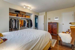 Photo 22: 9238 54 Street in Edmonton: Zone 18 House for sale : MLS®# E4254701
