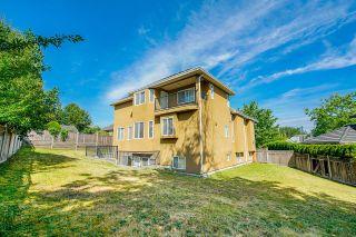 "Photo 38: 16750 86A Avenue in Surrey: Fleetwood Tynehead House for sale in ""Cedar Park Estates"" : MLS®# R2609674"