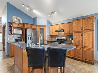 Photo 9: 51 KINCORA Park NW in Calgary: Kincora Detached for sale : MLS®# A1027071