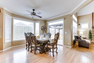 Photo 8: 21018 83A Avenue in Langley: Willoughby Heights House for sale : MLS®# R2538065