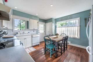 Photo 13: 321 STRAND Avenue in New Westminster: Sapperton House for sale : MLS®# R2591406