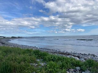 Photo 13: Lot 102 Point Road in Clam Bay: 35-Halifax County East Vacant Land for sale (Halifax-Dartmouth)  : MLS®# 202116103