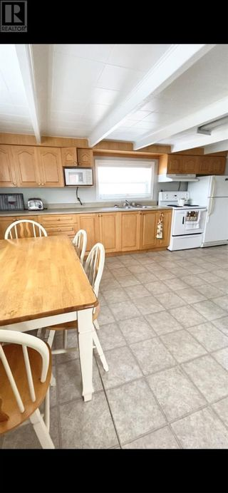 Photo 6: 1335 Main Street in Fogo: House for sale : MLS®# 1229774