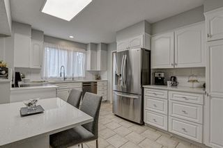 Main Photo: 143 Parkland Green SE in Calgary: Parkland Detached for sale : MLS®# A1140118
