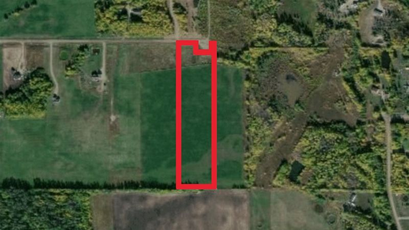 FEATURED LISTING: LOT - C KOOP Road Charlie Lake