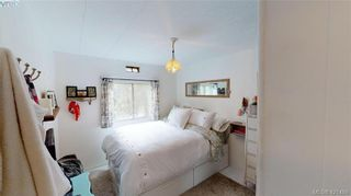 Photo 13: MANUFACTURED HOME FOR SALE IN FLORENCE LAKE
