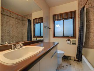 Photo 25: 973 Wagonwood Pl in Saanich: SE Broadmead House for sale (Saanich East)  : MLS®# 856432