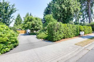 Photo 3: 21437 RIVER Road in Maple Ridge: West Central House for sale : MLS®# R2598288