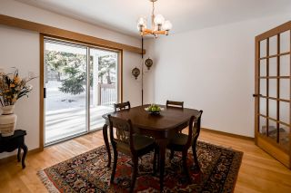 Photo 14: 13 Wardour Street in Bedford: 20-Bedford Residential for sale (Halifax-Dartmouth)  : MLS®# 202102428
