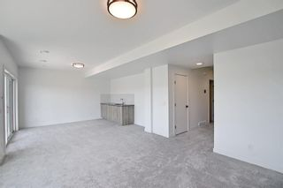 Photo 29: 9 Sage Meadows Green NW in Calgary: Sage Hill Detached for sale : MLS®# A1139816