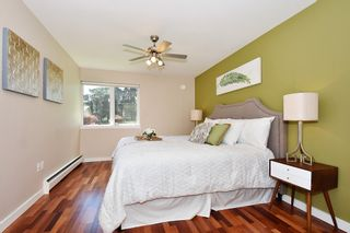 "Photo 12: 106 3451 SPRINGFIELD Drive in Richmond: Steveston North Condo for sale in ""ADMIRAL COURT"" : MLS®# R2383223"