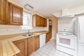Photo 11: 11235 72 Avenue in Delta: Scottsdale House for sale (N. Delta)  : MLS®# R2592849