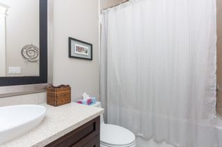Photo 19: 2 209 Superior St in : Vi James Bay Row/Townhouse for sale (Victoria)  : MLS®# 869310