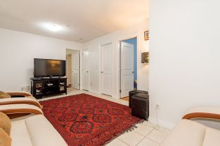 """Photo 14: 450 E 44TH Avenue in Vancouver: Fraser VE 1/2 Duplex for sale in """"Main/Fraser"""" (Vancouver East)  : MLS®# R2108825"""