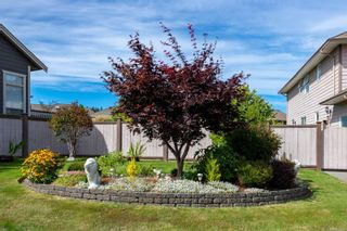 Photo 47: 100 Oregon Rd in : CR Willow Point House for sale (Campbell River)  : MLS®# 872573