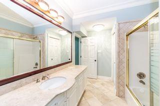 Photo 40: 19 Osprey Point: St. Albert House for sale : MLS®# E4249021