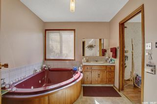 Photo 20: 3709 NORMANDY Avenue in Regina: River Heights RG Residential for sale : MLS®# SK871141