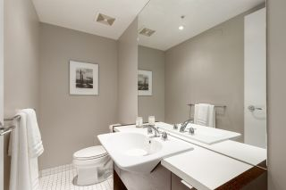 Photo 26: 502 1275 HAMILTON STREET in Vancouver: Yaletown Condo for sale (Vancouver West)  : MLS®# R2510558