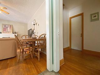 Photo 15: 2012 9 Street NW in Calgary: Mount Pleasant Detached for sale : MLS®# A1121420