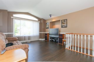 Photo 3: 23840 114A Avenue in Maple Ridge: Cottonwood MR House for sale : MLS®# R2090697