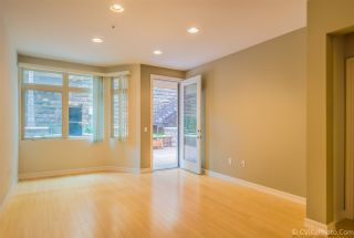 Photo 5: DOWNTOWN Condo for sale : 2 bedrooms : 1480 Broadway #2211 in San Diego