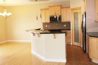 Photo 9: 92 Sherwood Common NW in Calgary: Sherwood Detached for sale : MLS®# A1134760