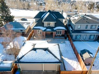 Photo 5: 4664 Montalban Drive NW in Calgary: Montgomery Detached for sale : MLS®# A1062018