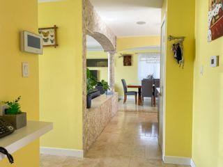 Photo 2: 7411 148 Avenue in Edmonton: Zone 02 House for sale : MLS®# E4264524