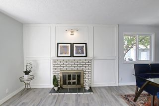 Photo 16: 7428 Silver Hill Road NW in Calgary: Silver Springs Detached for sale : MLS®# A1107794