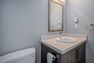 """Photo 20: 14 3431 GALLOWAY Avenue in Coquitlam: Burke Mountain Townhouse for sale in """"NORTHBROOK"""" : MLS®# R2501809"""